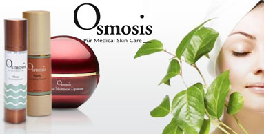 Osmosis Products