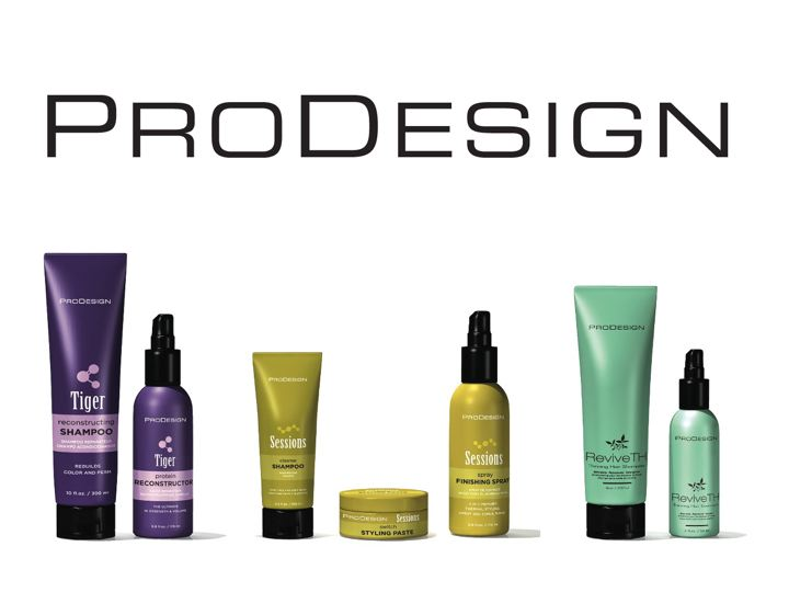 ProDesign Products